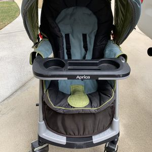 Baby Stroller for Sale in Montebello, CA