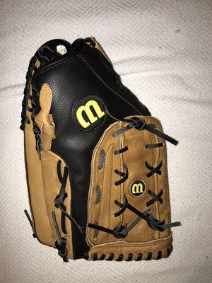 Wilson softball glove for Sale in Scottsdale, AZ