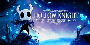 Hollow Knight Steam CD Key for Sale in Dallas, TX