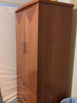 Cupboard / Armoire for Sale in Kirkland,  WA