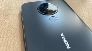 Nokia 5.3 for Sale in Fort Smith, AR