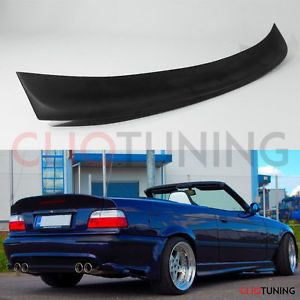 Bmw e36 vert wing for Sale in Midlothian, IL