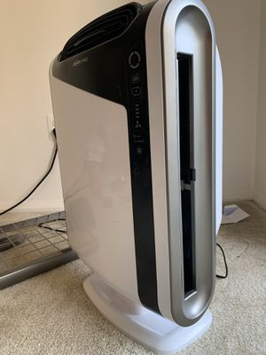Aeramax 300 air purifier for Sale in Fairfax, VA
