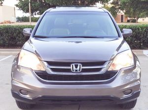 2010 Honda CRV No Issues!!! for Sale in San Diego, CA