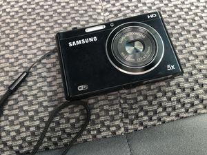 Samsung Camera for Sale in Santa Maria, CA