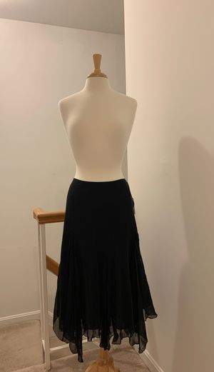 Brand New Nine West Skirt for Sale in Bowie, MD