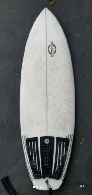 Stamps flare surfboard for Sale in CA, US