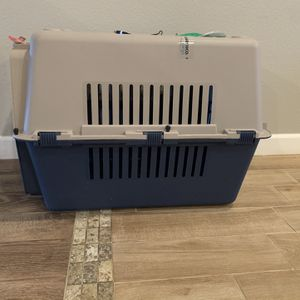 Dog Kennel / Carriers for Sale in Riverside, CA