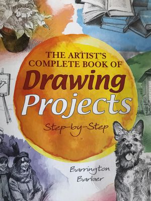 Drawing projects for Sale in Ontario, CA