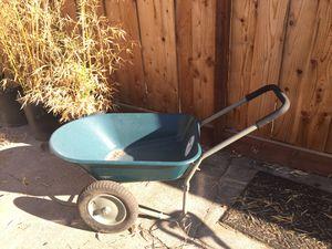 Wheelbarrow for Sale in Fremont, CA