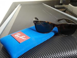 Ray Ben sunglasses for Sale in Boston, MA