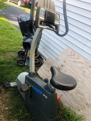 Pro Form Exercise Bike for Sale in Randolph, MA