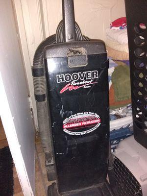 Hoover vacuum cleaner for Sale in Longwood, FL