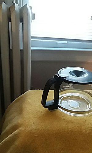 Mr. Coffee Maker! For: Eletric Maker!! for Sale in Grosse Pointe, MI
