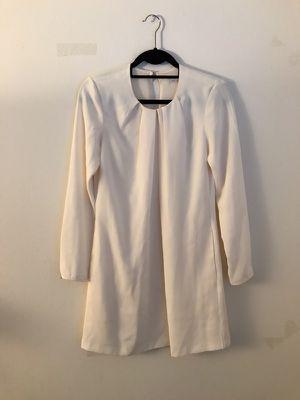 Designer Clothes for Sale in Alexandria, VA