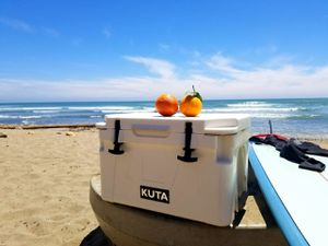 KUTA COOLERS SPRING SALE GOING ON NOW for Sale in Encinitas, CA
