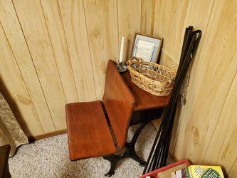 School desk for Sale in Conowingo,  MD