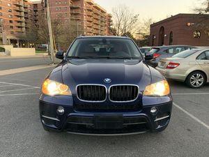 2011 BMW X5 for Sale in Arlington, VA