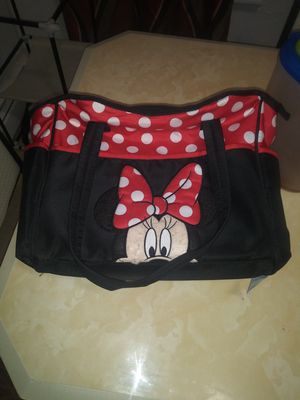 Never used diaper bag for Sale in Nahant, MA