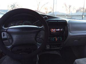 Ford ranger 4.0 for Sale in Stockton, CA