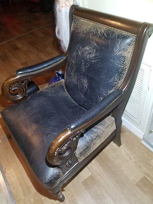Kings chair (ashley) for Sale in Sebring, FL