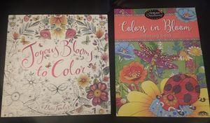 Coloring books for Sale in Scottsbluff, NE