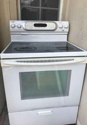 Kitchen aid oven for Sale in Miami, FL