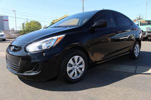 2016 Hyundai Accent SE for Sale in Sacramento, CA
