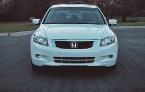 Accord Asking 12OO$ for Sale in Atlanta, GA