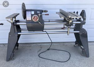 Shop Smith Mark V for Sale in Columbus, OH