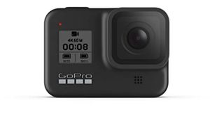 GoPro 8 for Sale in Westmont, IL