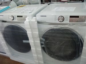 Washer and dryer kissimmee $39down ask for veronica for Sale in FL, US