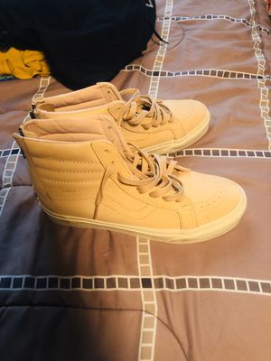 New Vans- 20$ right now for Sale in North Miami, FL