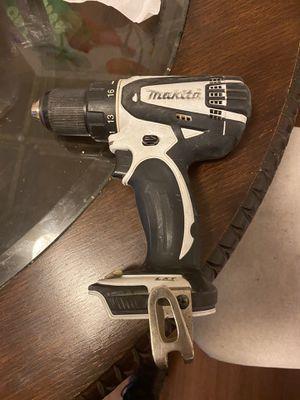 Makita drill for Sale in Stuart, FL