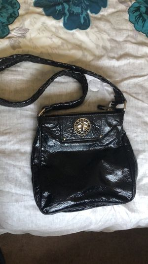 Marc Jacobs bag for Sale in Hawthorne, CA