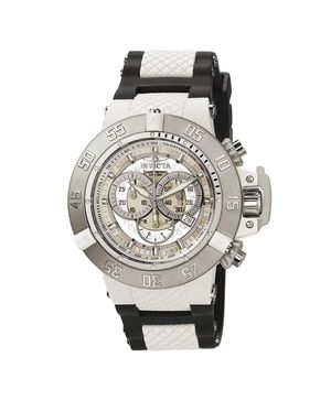 Invicta Watch for Sale in Los Angeles, CA