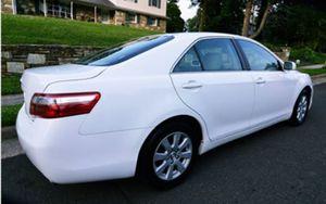 20O8 Toyota Camry price$800 K for Sale in Dallas, TX