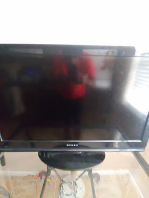 """Dynex 32"""" TV NEED GONE for Sale in Palm Harbor, FL"""