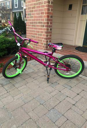 Girls bike for Sale in Germantown, MD
