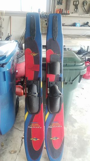 Water ski for Sale in Parma, OH