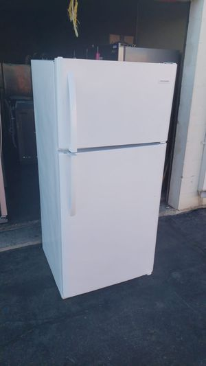 Refrigerador Frigidaire for Sale in Gardena, CA