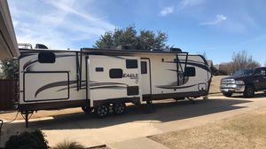 2015 Jayco Eagle Premier 324 BHTS for Sale in Prosper, TX