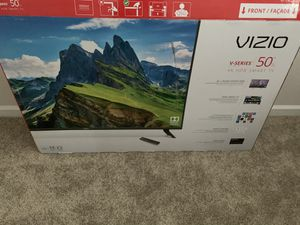 Vizio for Sale in Charlotte, NC
