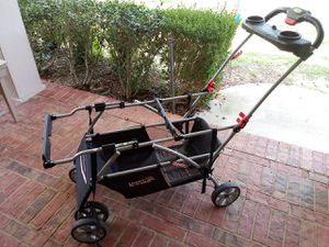 Baby Trend Snap n' Go Stroller for Sale in Dallas, TX