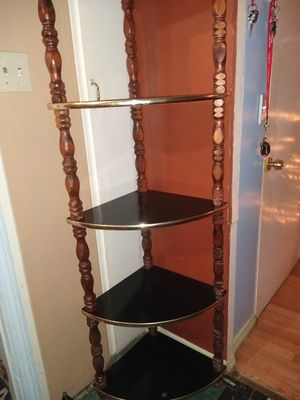 Furniture for Sale in Ceres, CA
