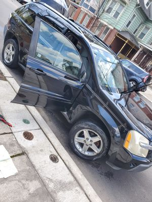 2007 chevy equinox no problrms for Sale in Philadelphia, PA
