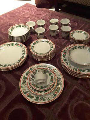 Vintage rare full set 8 piece set for Sale in Houston, TX