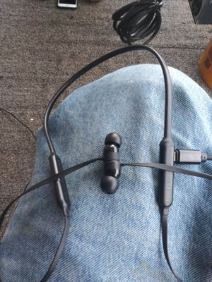 Beats X wireless for Sale in Baltimore, MD