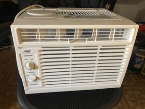 AC for Sale in Washington, DC