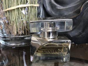 Versace Vanitas perfume 30ml $70 for Sale in Seattle, WA